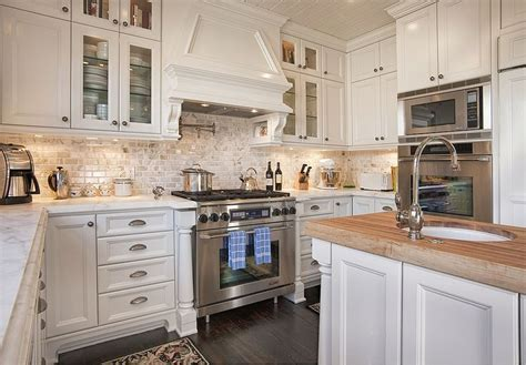 13 best images about cape cod kitchen on pinterest cape
