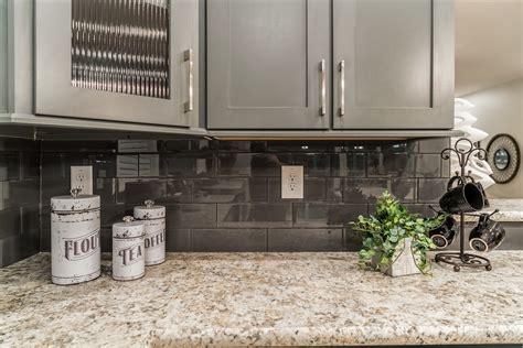 ceramic tile backsplash commodore of indiana kitchen commodore of indiana