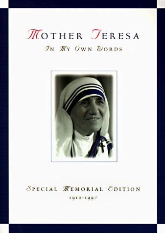 mother teresa biography book pdf mother teresa biography pdf
