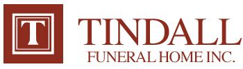 tindall funeral home tindall funeral home funeral cremation services