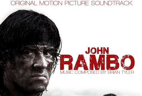 film rambo online watch rambo iv online for free on 123movies