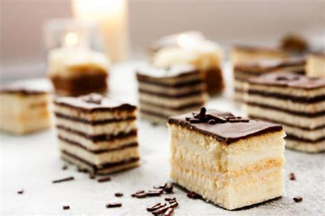 kolaci i torte http www slasticebabic hr kremasti kolaci html pictures kremasti kolači gastronomija hr