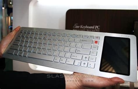 Keyboard Komputer Standar hilman rustiawan keyboard dan komputer menjadi satu
