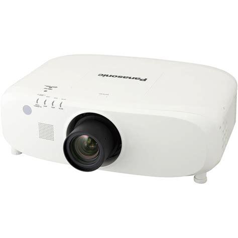 Lu Projector Mobil Avanza panasonic pt ex510lu xga 3lcd multimedia projector pt ex510lu