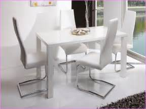Dining Table Sets For Small Spaces Modern Living Room Sets Dining Table Sets For Small Spaces