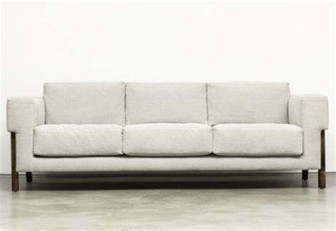 victor sofa victor sofa by matter stylepark