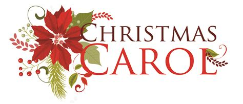 christmas carol collection with cathy julianne and lori