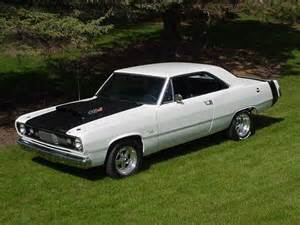 Dodge Dart Plymouth Find Used 72 Dodge Dart 440 Sc Solid Western Car
