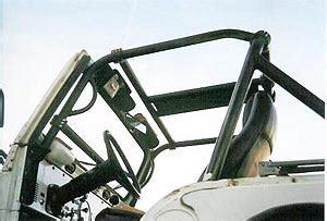 Jeep Cj7 Roll Cage Roll Cage Add On Jeep Cj Forums