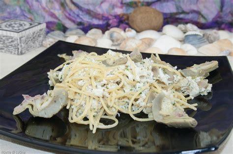 come si cucina il pesce gallinella ricette cucina gallinella di mare ricette popolari sito