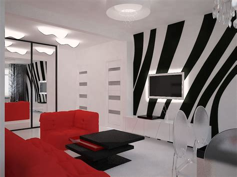 bloombety wall art as futuristic interior design futurism interior style overview and exles