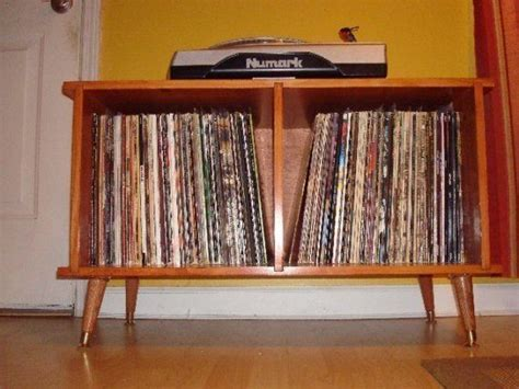 pterodactyl record cabinet