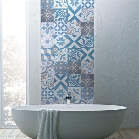 revetement mural plastique salle de bain 1383 revetement mural salle de bain pvc simple sol pvc en