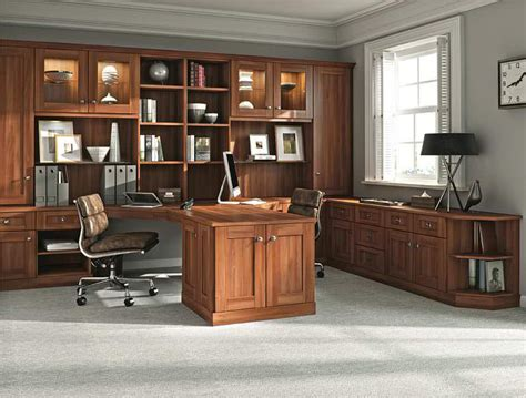 classic home office furniture classic home office fitted furniture from strachan