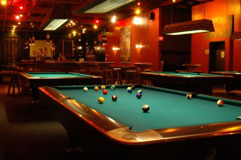 photos haunted buffalo billiards photomojo