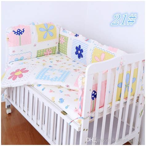 average cost of a baby crib excellent quality and competitive price bedding for babies
