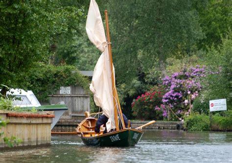 elf boat plans elf iain oughtred design boats pinterest elves