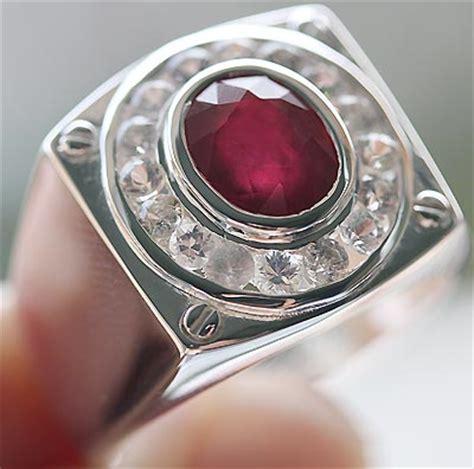 www jewelryploysaistore ruby gemstone meaning