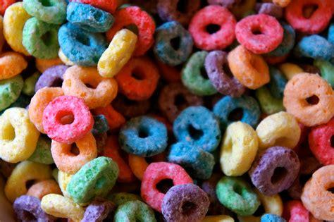 fruit loops fruit loops bricks pics