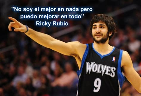 imagenes emotivas de basquet i love the basketball frases del basketball