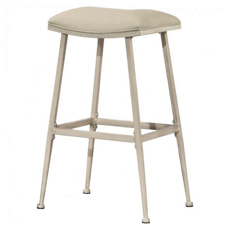 Cosco Stools With Backs by Bar Stools Swivel Backless Costco Wooden Stool Outdoor