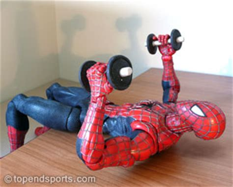 superhero bench press ξ cȃl 206 b 163 r a k a 206 cξ cool motivational comic pics
