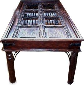 traditional indian dining table wooden dining table exporter dining table supplier