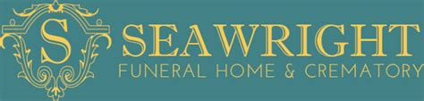 about us seawright funeral home inman sc