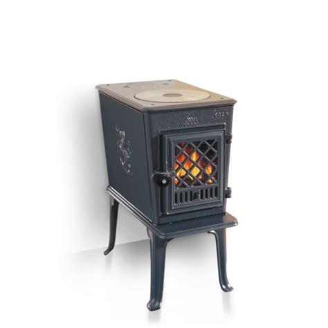 Outdoor Cooktop Propane Www Firesidemurphy Jotul F602 Cb Cast Iron Wood Stove