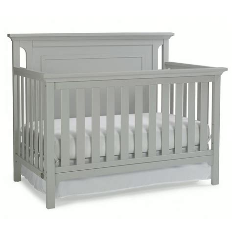 baby cribs 200 28 images baby cribs 200 find this pin