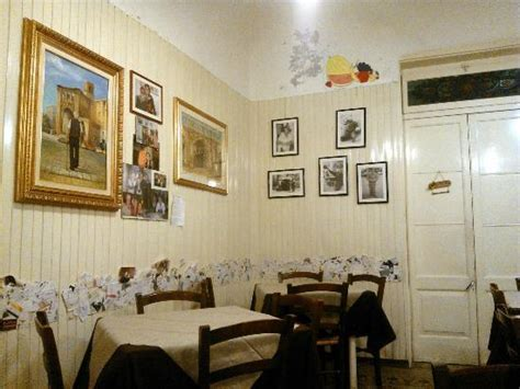 cucina casereccia lecce trattoria le zie cucina casareccia lecce restaurant