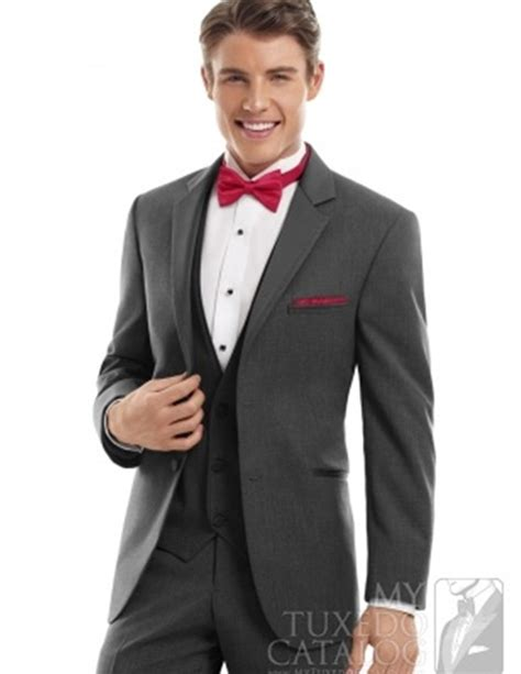 compare prices on tuxedo wedding online shopping