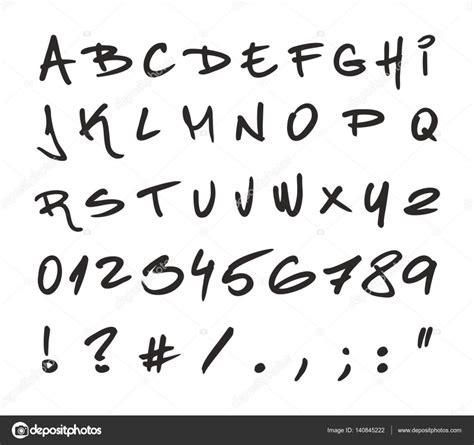 Graffiti Schriftzug Erstellen by Graffiti Schrift Vektor Design Stockvektor 169 Bakai