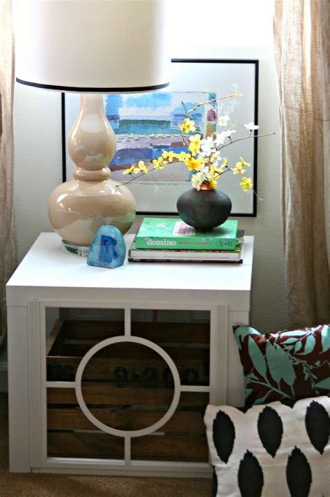 ikea gladom hack coffee table excellent lacke table hack image