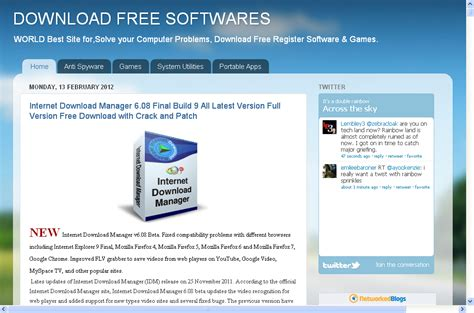 best crack software free download full version best hacking website in world download free softwares and
