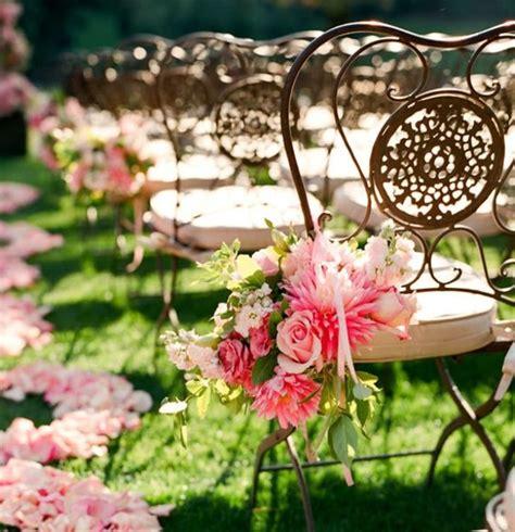 dillo con i fiori dillo con i fiori wedding e20