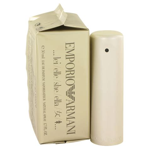 Parfum Parfume Ori Eropa Nonbox Armani Eau De Nuit 100ml emporio armani by giorgio armani eau de parfum spray ad 3552037 addoway