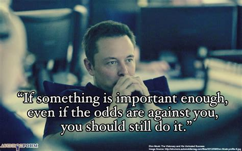 elon musk leadership style elon musk s leadership qualities it is rocket science