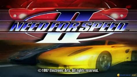 download full version games softonic need for speed game free download full version softonic