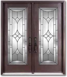 fiberglass front doors wood grain fiberglass doors markham front entry doors
