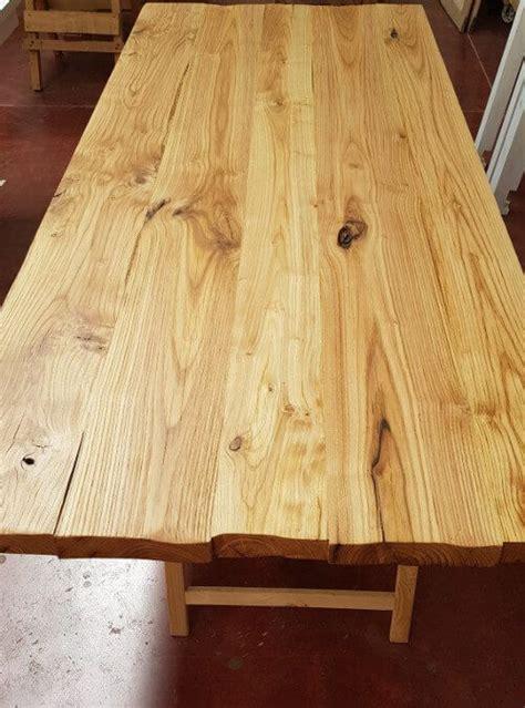 piani per tavoli in legno xlab design italiano arredamento bagno tavoli di design