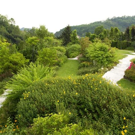 novello giardini novello giardini italiani