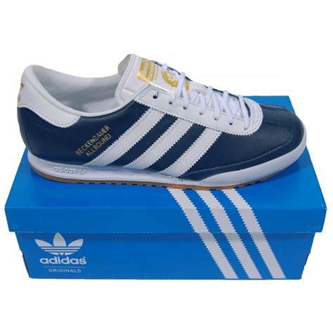 Harga Adidas Beckenbauer adidas originals beckenbauer collegiate navy white gum