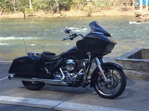 glide special motorcycles for sale harley davidson road glide special motorcycles for sale in