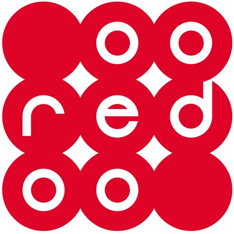 svg image file ooredoo svg wikimedia commons