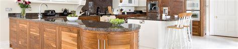 elite granite ni granite and quartz worktops