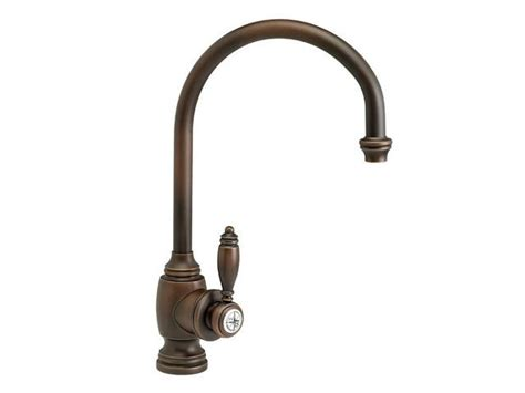 waterstone kitchen faucets waterstone 4300 hton kitchen faucet copper sinks online