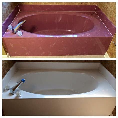 change bathtub color surface solutions unlimited memphis tn 38166 901 848 0260