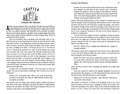 layout of book pages book design and layout washington dc and richmond va