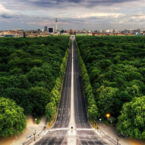 berlin city berlin city guide